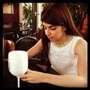 Екатерина Кардашева фотография #10