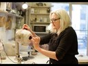 Ceramic Review: Masterclass with Susan Nemeth