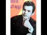In Yeng &amp Pan Ron - Sorlagne Thae Srey Chnass