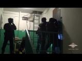 ОСН Гром ГУ МВД России по Московской области | Специальные подразделения России | СПР
