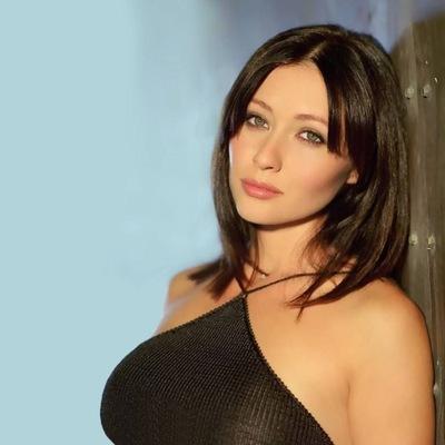 Марина Кондакова, 31 декабря , Москва, id216536538
