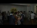 Главная вечеринка EKB SALSA FORUM. WHITE PARTY 🔥