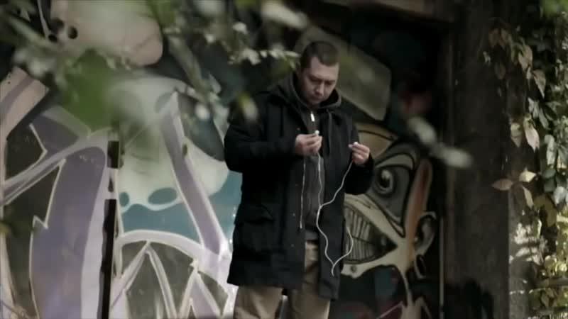 Карандаш Не еб т