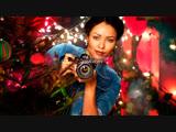Кэт Грэхэм (Бонни) в трейлере к новогоднему фильму