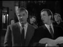 Дайте жалобную книгу (1964) сатирическая комедия
