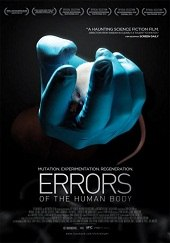 Errors of the Human Body (2012) - Subtitulada