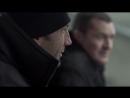 Дом восходящего солнца / House of the Rising Sun (2011) HD 1080p