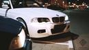 MDaily | BMW E36 | BMW E46