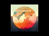 Guy Gerber &amp Clarian - Claire
