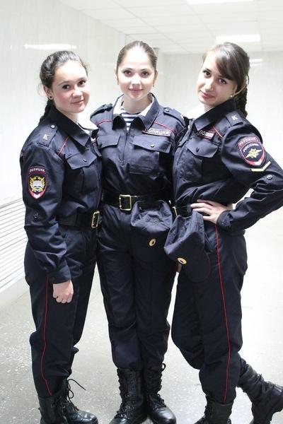 Эльза Хамматова, 28 апреля , Уфа, id104026352