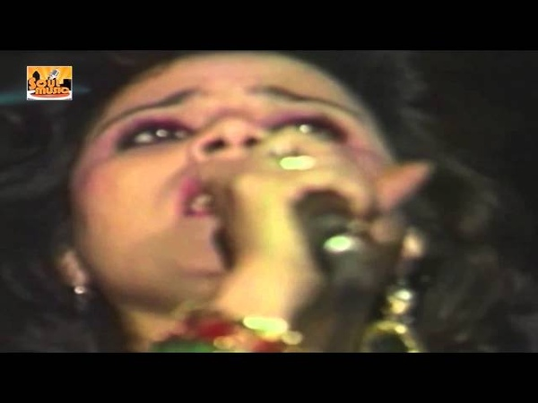Ae Mere Humsafar   Udit Narayans Live Unseen Performance   Official Video