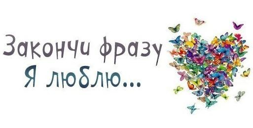 http://cs14111.vk.me/c540100/v540100856/54a5/qq8hnzJaprc.jpg