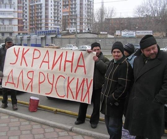 ООН и ПАСЕ пообещали помочь Донбассу - Цензор.НЕТ 3510