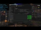 [RU] EVE Online Фракционные Войны #033 Фриго-сливы