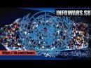 Документ ООН: Замещающая миграция в Европу, США и Россию