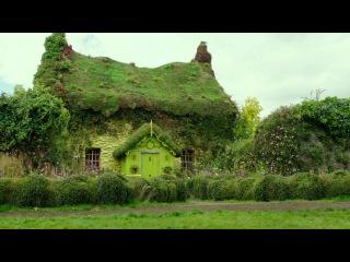 Астерикс и Обеликс в Британии / 2012 / Фильм / Полная версия / HD 1080p / *Жерар Депардье