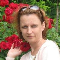 Ксения Войцеховская