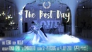 The Best Day [deminvideo.ru]