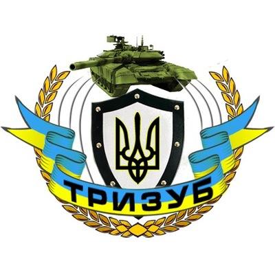 Роман Каменівський, 24 декабря 1999, Киров, id213365043