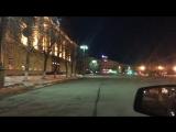 Прямая трансляция: «Час земли» в Великом Новгороде!