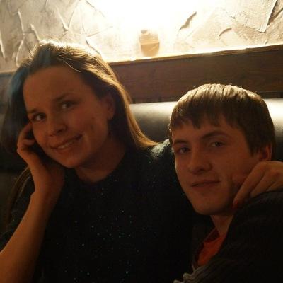 Дима Ширяев, 28 июня , Пермь, id42139730