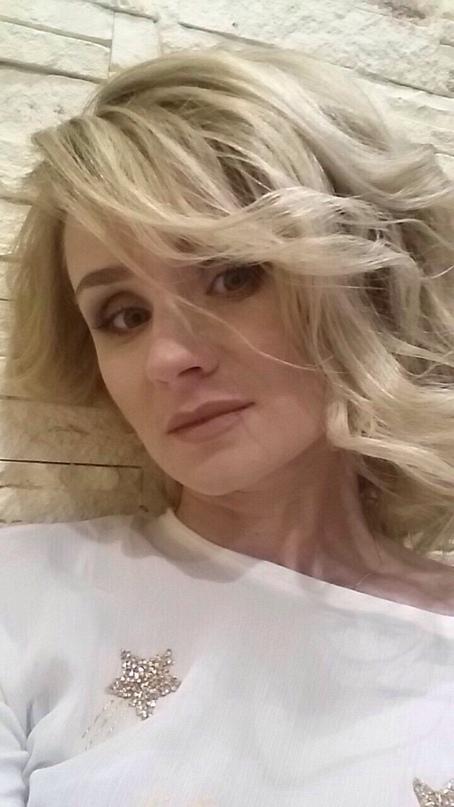 Наталья Серафимова |