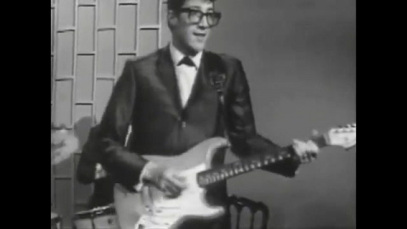 The Ventures - the shadows - man of mystery - 1960