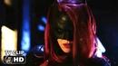 Другие миры - отрывок Это не Бэтмен