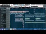 David Guetta Love Don't Let Me Go (Likerz Remix Preview)
