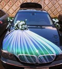 4d86f3173086 Украшение свадебных машин. Автомобиль на свадьбу   ВКонтакте