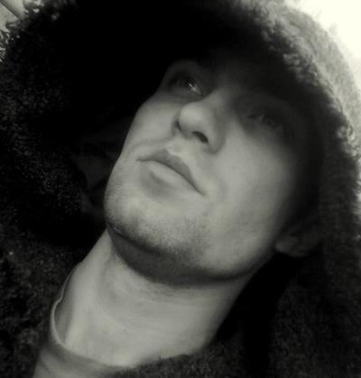Александр Грущенко, 22 декабря , Екатеринбург, id16585958