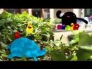 Minilogue Animals PSYCHO ΔMNESIΔ