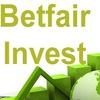 Betfair Invest - инвестиции, вклады 55-85% в мес