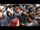 Бизнесмены в России [ CINELUX ]