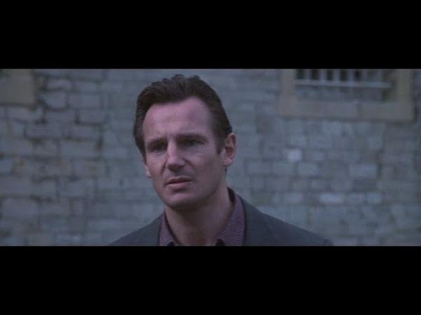 Под подозрением (1991) Лиам Нисон / криминал / триллер