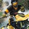 Квадроциклы(Цени,фото,видео,музыка)