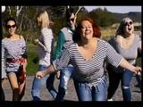 ХОРОШО РЕБЯТА ЧТО СНОВА ЛЕТОNew video audio track