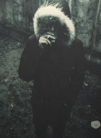 Неиизвестный Пользватель, 7 апреля 1984, Томашполь, id201848716