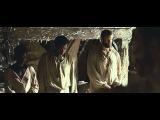 Двенадцать лет рабства (2013) | Трейлер