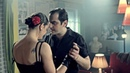 Chemi Colis Daqalebi ( Robi Kukhianidze - Agmosavluri Tango )