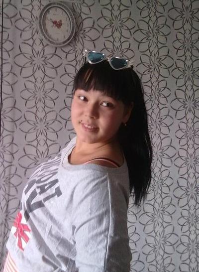 Анна Стрекалова