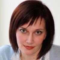 Мария Процко