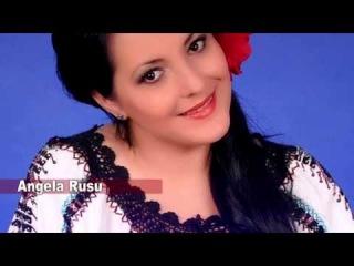 Angela Rusu - Nu ma bate vantule Muzica de petrecere (Audio Original)