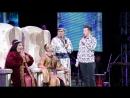 Bojalar SHOU 2017 50 kulgu 50 qoshiq nomli konsert dasturi 2017