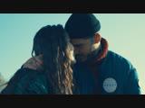 Премьера клипа! Фир - Ночь (22.11.2018)