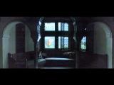 фильм Меланхолия (2011)