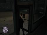 GTA IV Real Life I Переезд в Либерти Сити, первая работа I
