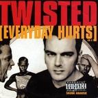Skunk Anansie альбом Twisted - Everyday Hurts, Vol. 2