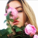 Светлана Незванова фото #13