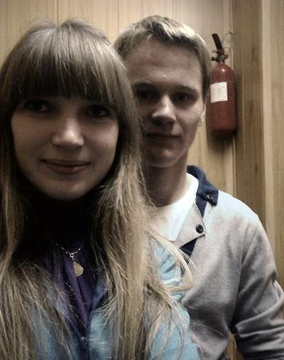 Аня Бисерова, 27 февраля , Ижевск, id213037715